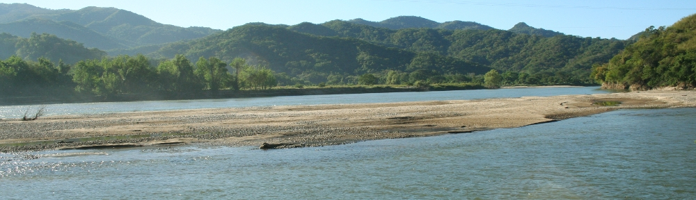 Rio Verde 2