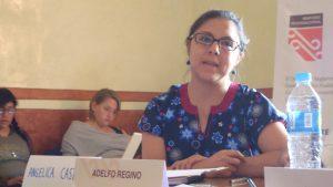 """""""Megaproyectos en Oaxaca violan derechos de los Pueblos Indígenas"""": EDUCA en Simposio Internacional"""