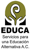 Educa
