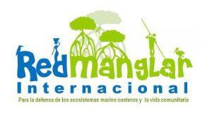 MENSAJE SOLIDARIO DE RED MANGLAR INTERNACIONAL CON EL CONSEJO DE PUEBLOS UNIDOS EN DEFENSA DEL RIO VERDE (COPUDEVER) 14 DE MARZO DE 2011