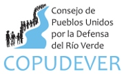 Carta Dirigida a las Autoridades: Expresamos Nuestra Preocupación por la Detención de Marco A. Suástegui