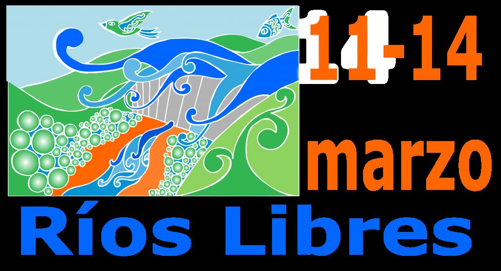 Foros de difusión de documentales en el marco del Día Internacional de Acción Contra las Presas y a favor de los Ríos, el Agua y la Vida