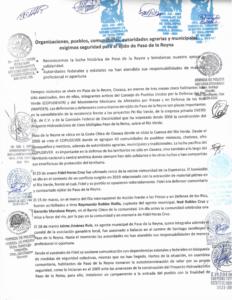 F-Pronunciamiento-Apoyo-al-Copudever_001