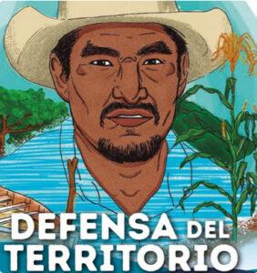 Tres meses de impunidad en Paso de la Reyna